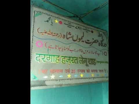 Kya Bidat karne ki Asal Aur Buniyaad Deen mai pehle se maujood hai?? (Irfan Khan TTS vs AFFU KHAN)