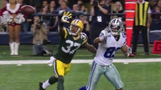 Sam Shields Highlights [2013] [HD]