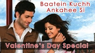 Life In A Metro - Baatein Kuchh Ankahee Si (Cover) | 2014 Valentines Day Special Dedication