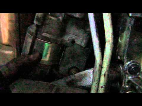 Hqdefault on 04 Chrysler Sebring Thermostat Location