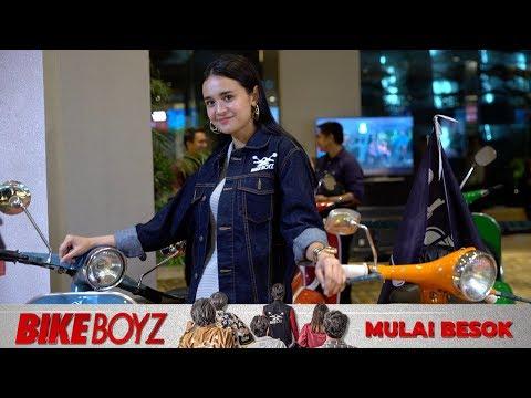 bikeboyz---testimoni-1