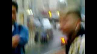 Gangnam Style Oynayan Bursalı Çocuk :D asfdasdasfsa