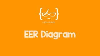 database-systems-eer-diagram