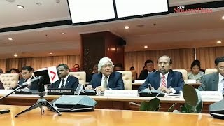 Malaysia's Q3 GDP surges by 6.2%: Muhammad