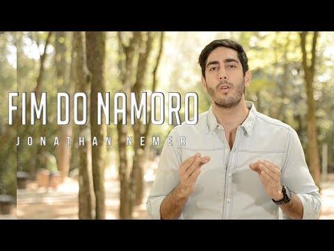 FIM DO NAMORO - JONATHAN NEMER
