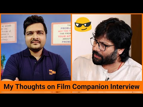Sandeep Reddy Vanga Vs Critics On Kabir Singh Film