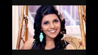 Download Hindi Video Songs - STATOZ - MARATHI music / सर्वात लोकप्रिय मराठी संगीत संगीत
