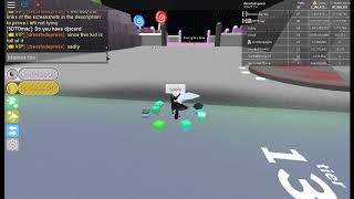 ifyboy The scumbag on roblox!