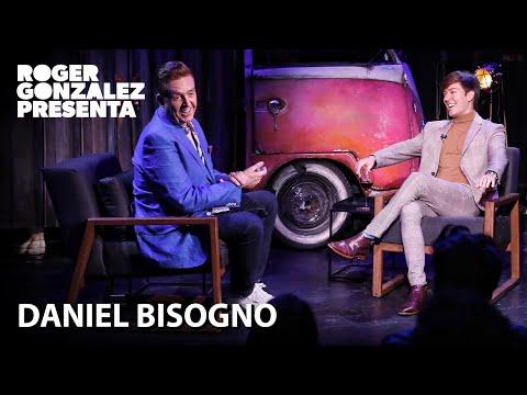 DANIEL BISOGNO - E13: En tiempo de crisis ¡ríe sin parar, es la mejor medicina!