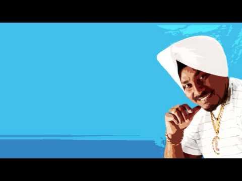 Lehmber Hussainpuri - Haan De - Without English Rapping - Chop Remix