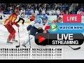 Tyringe vs Varberg Hockey 2016 Live Stream