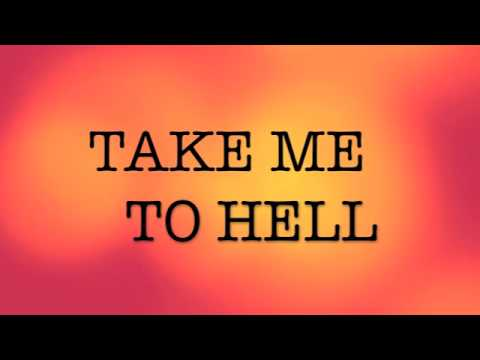 Enforcer (Swe) - Take Me to Hell [lyrics]