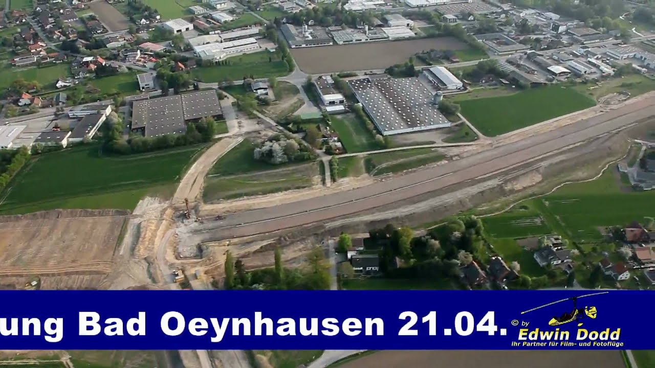 bad oeynhausen plz