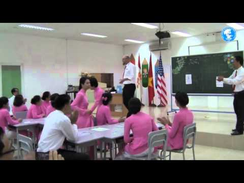 The Asian International School - JEFFREY BETTENCOURT – SCIENCE - Starters 2 - 26/9/2015