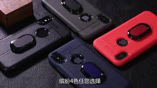 Case Ultimate Experience   GNG Mobile