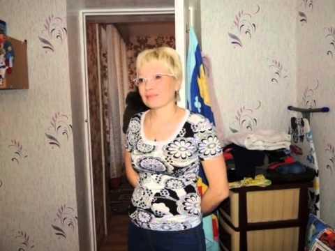Городские власти в Чебоксарах решают квартирный вопрос жителей аварийного дома №9 по ул. Петрова