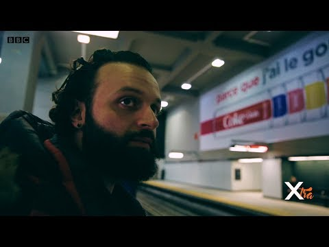 هجرة العقول العربية من أوطانها | بي بي سي إكسترا  - نشر قبل 41 دقيقة