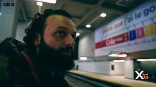 لماذا يهاجر اللبناني من وطنه؟ | بي بي سي إكسترا