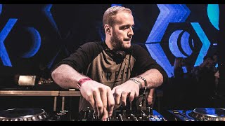 Baixar - Mefjus Let It Roll Open Air 2016 Main Stage Grátis
