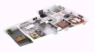 Tiny House Plans Pinterest - Gif Maker Daddygif.com See Description