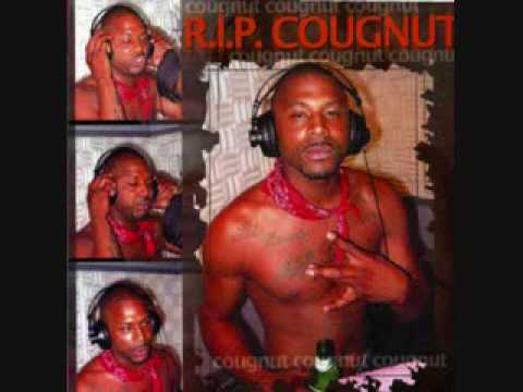 Cougnut Feat. Master P - Tell Me Something Good