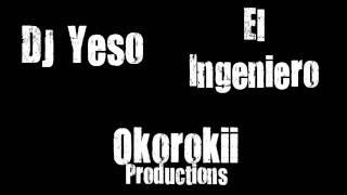 DJ Yeso & Watussi Ft. Jowell Ñengo Flow  Voltio & JQ - Dale Pal Piso Official Remix Www.FlowHoT.NeT