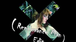 Florence & The Machine - You