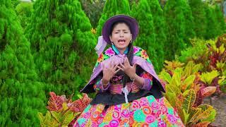Zully Del Perú 2019 -►Nunca me dejes madre - Huaylash 2019