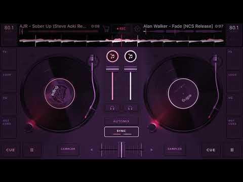 Download Flight Remix Of Alan Walker Marshmello And Ajr MP3, MKV