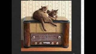 Goodnight Sweetheart - Al Bowlly
