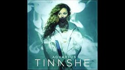 Tinashe  All Hands On Deck (Audio)