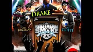 DJ SMALLZ-SOUTHERN SMOKE-COLLEGE TOUR-04-BONE-HOMEGURL