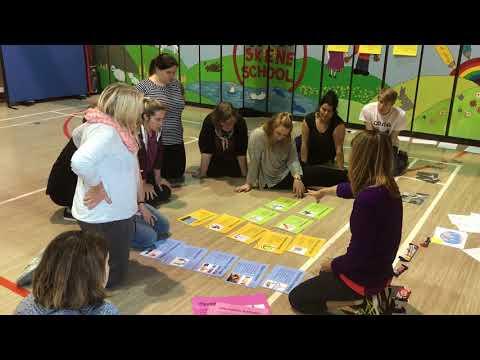LOCAL MATTERS Aberdeenshire Council DLITE Teacher Recruitment