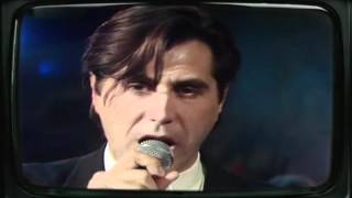Bryan Ferry - Slave to Love 1985