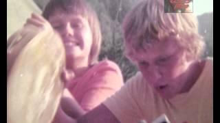 Charly F. Lovehurts (Charly Swoboda) - Folk