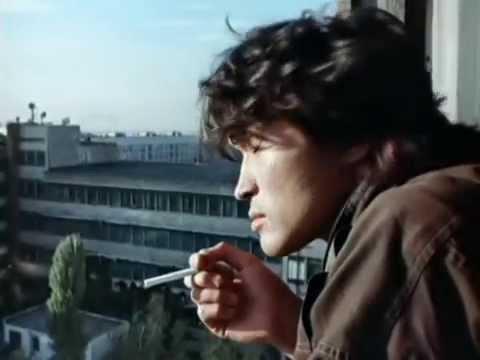 Онлайн клипы цой пачка сигарет паровая сигарета купить москва