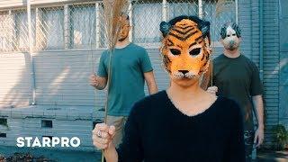 GARIWOODMAN - Песня счастливого человека [Official Video 2020]