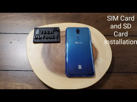 blu-g9-sim-card-and-sd-card-installation