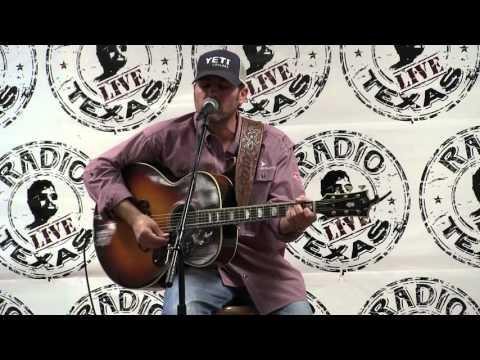 Casey Donahew Band 'White Trash Story' | Radio Texas, LIVE!