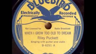 """Samantha Bumgarner """"The Gamblin' Man"""" Five-string banjo (1924)"""