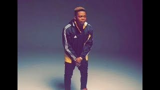 Olamide - Science Student  (Official Dance Video)