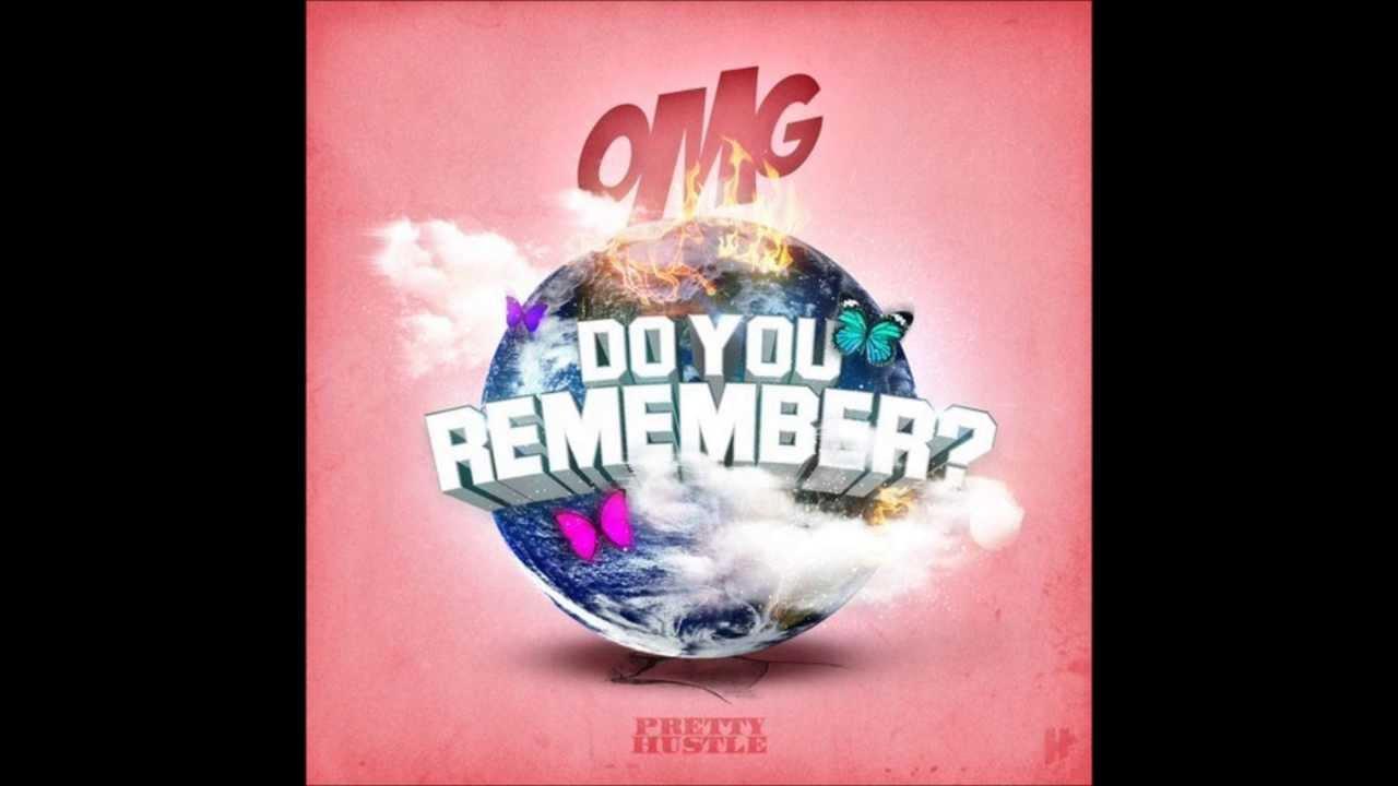 Songtext von Jarryd James - Do You Remember Lyrics