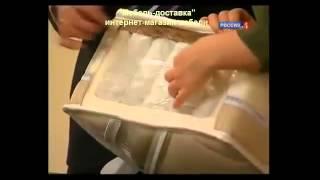 видео Правильный выбор матраса для кровати