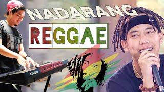 Nadarang - Reggae by Ulibert (Audio)