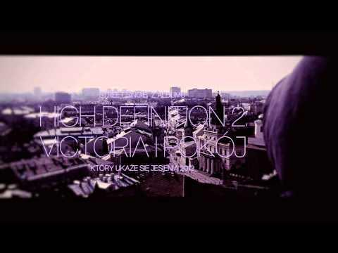 Diset - !EGOFLY (prod. Bejotka) (street single) music