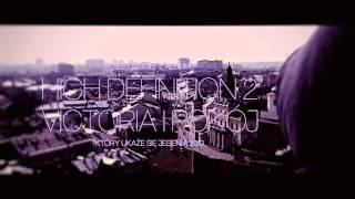 Diset - !EGOFLY (prod. Bejotka) (street single)