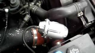 moteur de nissan skyline GT-R 1990 RB26DETT