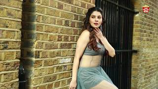 পায়েলের স্টাইলিশ পোশাক কাছ থেকে দেখুন |How to shoot music video|Payel|Shakib Khan|Bhaijaan Elo Re