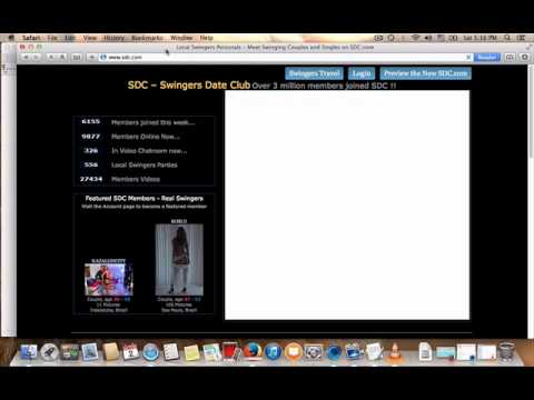 Sdc com promo code
