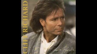 Cliff Richard - 1987 - Some People - Extended Version